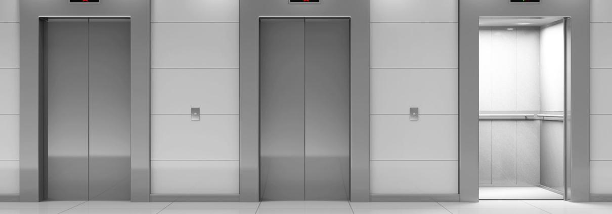 Ingeris verification generale periodique des ascenseurs